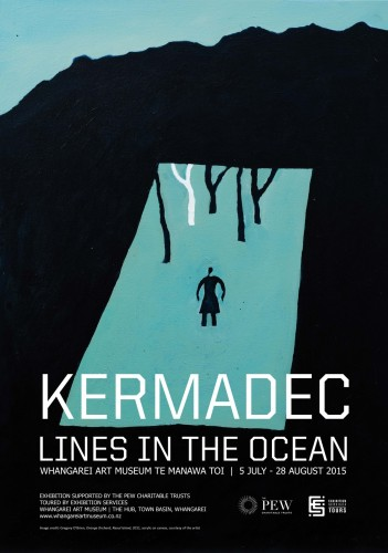 Kermadec poster_Greg_small