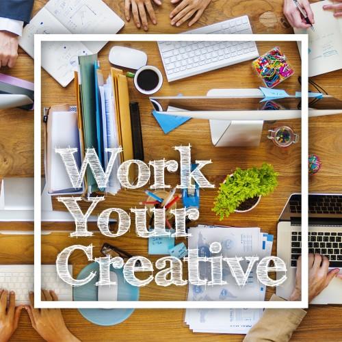 MakeryWorkshops_Newsletter