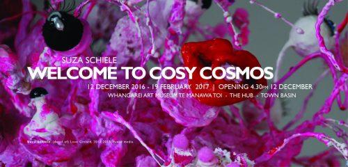 cosy-cosmos-invite