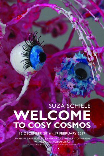cosy-cosmos-poster