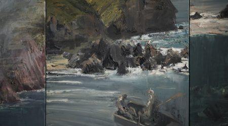 Final Week Euan Macleod | Painter teaser image