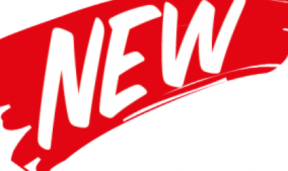 NOW OPEN teaser image
